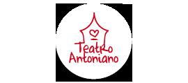 Teatro Antoniano Lecce